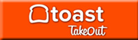 toast-takeout